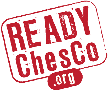 READY ChesCo Org Link